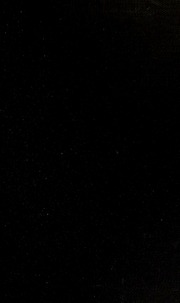 Catalogue of a large and valuable collection of coins, autographs, and continental money ... [11/13/1865]