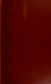 Catalogue of a large and varied collection of ancient and modern coins and medals, in gold, silver and copper. [09/09/1881]