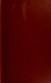 Catalogue of a large and varied assortment of United States & foreign coins & medals, rare colonial coins, medieval coins, masonic medals, etc., etc. [02/28/1882]