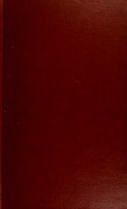 Catalogue of the large and valuable medallic collection of Isaac F. Wood ... formerly librarian of the Am. Num. & Arch. Soc'y. Part II. [02/25/1884]