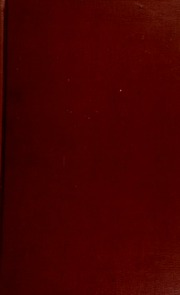 Catalogue of the large, fine and complete collection of the paper currency, Confederate States of America, and a valuable numismatic library ... [12/22/1885]