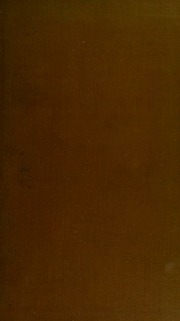Catalogue of a large collection of choice and rare books, ancient and modern editions from the library of Mr. Henry A. Brady. [12/12/1845]