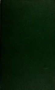 Catalogue of a large and valuable collection of American and foreign gold, silver and copper coins, including proof sets of American silver: French and American silver and bronze medals; extremely rare foreign coins. [04/16/1861]