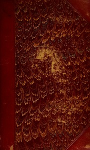 Catalogue of a large and interesting collection of mediaeval and modern copper coins ... [Fixed Price List] Third sale. [12/1883]