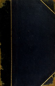 Catalogue of a large and valuable assortment of American and foreign coins, the entire remainder of the stock of coins saved from the great fire in the Potter Building, the property of the well known dealer, William P. Brown ... [03/20/1882]