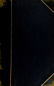 Catalogue of a large and varied collection of American and foreign coins being the collection of Mr. John Acker ... [05/12/1882]