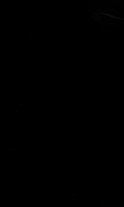 A catalogue of a large and valuable collection of coins and medals, the property of the late Hon. Richard E. Digby, consisting of Greek, Roman, Saxon, and English coins, in gold, silver, and copper, a fine collection of Napoleon medals, in silver, a large mahogany cabinet, ... [and other collections] ... [06/03/1825]