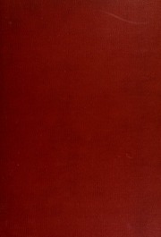 Catalogue of a large collection of bric-a-brac, gems, etc. ... [03/18/1874]