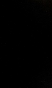 Catalogue of the large and valuable collection of coins and medals ... belonging to the estate of Louis Brechemin ... [06/05/1867]