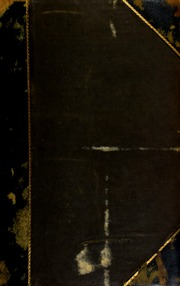 Catalogue of the Late Professor Anthon's Numismatic Cabinet, Part 5, comprising Coins and Medals in Gold, Silver, and Copper, of America. [10/20-22/1884]