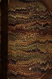 A catalogue of the library, books of prints, prints and drawings of the late Frederick Cavendish, Esq., of Market Street, Herts., likewise, an hortus siccus, coins and a few curiosities ... [06/02/1812]