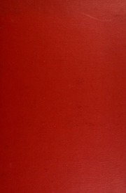 CATALOGUE OF THE MAGNIFICENT COLLECTION OF MINERALS, EXTREMELY RICH IN CRYSTALLIZED GOLD AND SILVER, OF A. DOHRMANN, ESQ., OF SAN FRANCISCO, CAL.