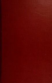 Catalogue of Masonic medals, and those of societies and orders ... [12/28/1903]