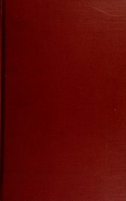 Catalogue of Masonic medals and mark pennies collected by William Poillon ... [01/26/1904]