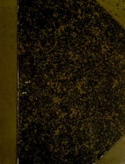 Catalogue of the medals of Scotland from the earliest period to the present time