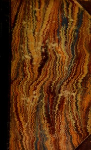 Catalogue of medals and coins, French photograph albums, and fine photographs ... [06/24/1863]