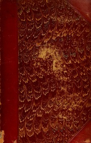 Catalogue of mediaeval and modern coins, medals, tokens and siege pieces ... [Fixed Price List] [06/23/1883]