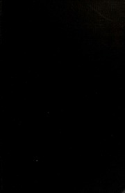 Catalogue of a miscellaneous collection of medals and coins in silver and bronze, comprising ... American colonial, among which is the N.E. and pine tree money of 1652, the Lord Baltimore money of 1659, Rosa Americana pieces of 1722 and 1723, ... a collection of Admiral Vernon medals ... [12/22/1870]