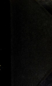 Catalogue of a miscellaneous collection of coins, modern, in gold, silver and copper. [12/23/1889]