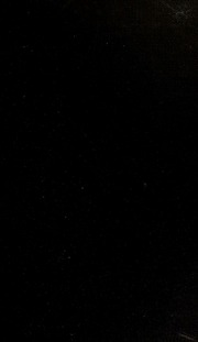 Catalogue of a miscellaneous collection of coins and medals ... [12/28/1863]