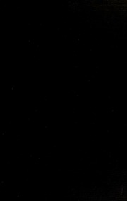Catalogue of a miscellaneous collection of coins and medals, particularly rich in American cents and American gold : from the cabinets of L.G. Parmelee, of Boston, and G.F. Seavey, of Cambridge. [06/18/1873]