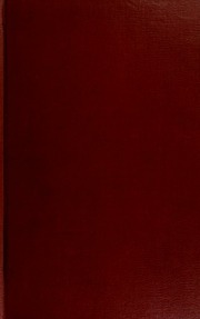 Catalogue of modern coins, medals and tokens ... [02/27/1880]
