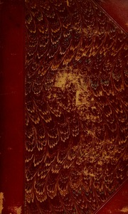 Catalogue of modern coins, medals, tokens and siege pieces ... [Fixed Price List] [12/25/1882]