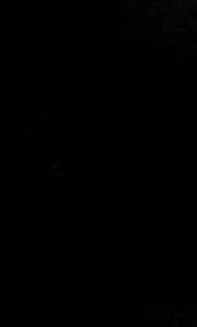 Catalogue of Monsieur Eugene Piot's celebrated collection of Renaissance medals, known as one of the best of the kind, comprising ... Pisano, Sperandio, Pasti, and others, also fine early German medals, &c. &c. ... [05/08/1882]