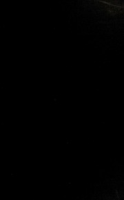A catalogue of a most choice and valuable collection of Greek, Roman, English, and foreign coins and medals, in gold, silver, and copper, the property of a late highly respected and eminent collector, [Thomas Dimsdale] ... [07/06-22/1824].