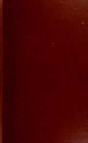 Catalogue of the numismatic collection of William Poillon, Esq., of New York. [12/12/1883]