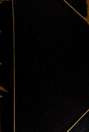 Catalogue of the numismatic collection of Charles A. Besson  and other collectors ...