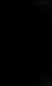 A catalogue of numismatic books and tracts relating to the bank charter, paper money, and their bearings upon the coin of the realm, etc. ... [1851]