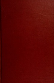 Catalogue of the numismatic collection formed by the late Dr. A. H. Phelps ... [01/30/1914]