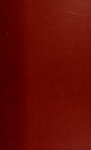 Catalogue of the numismatic cabinet formed by the late Edmund Janes Cleveland ... [02/28/1903]