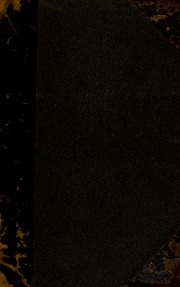 Catalogue of the numismatic collection of American and foreign coins and medals made by George M. Wiswell ... [10/21/1885]