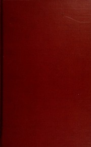 Catalogue of part four of the Comstock collection ... to which is supplemented a selection from the cabinet of Abraham Altmayer ... [02/27/1904]