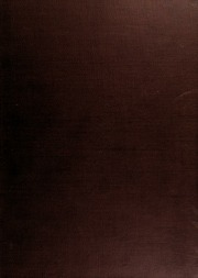 Catalogue of a part of the collection of military and naval medals, decorations, and orders of knighthood, originally formed by Brigadier-General G. Ll. Palmer, T.D., M.P. ... [06/18/1919]