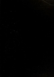 Catalogue of part of a private collection of coins and medals ... [09/14/1876]