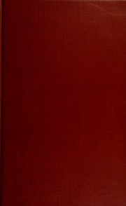 Catalogue of part two of the Jacob Giles Morris collection ... [10/29/1901]