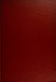 Catalogue of part two of the collection of Daniel Howorth ... [05/31/1911]