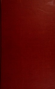 Catalogue of part two of the Edmund Janes Cleveland collection ... [05/23/1903]