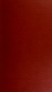 Catalogue of part two of the Comstock collection ... [09/16/1903]