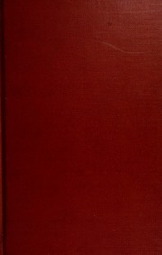 Catalogue of part three of the Comstock collection ... [11/25/1903]