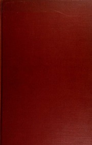 Catalogue of part two of the Bryant collection ... [01/21/1907]