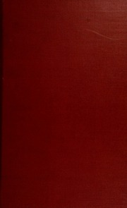 Catalogue of part v of the Comstock collection ... also consignments from Harvey J. King, Dr. J. Fowler ... [05/19/1904]