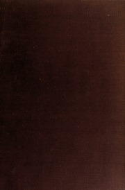 Catalogue of a portion of the very valuable collection of Greek, Roman, Anglo-Saxon, Scotch, and English coins, formed by E. Shorthouse, Esq., [of Birmingham], ... embracing many rare coins and pattern pieces, which have not been offered to public competition for some years ... [11/29/1886]