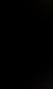 Catalogue of a private collection of American and foreign gold, silver and copper coins ... [03/18/1867]