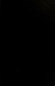 Catalogue of a private collection of silver and copper coins ... [06/21/1871]