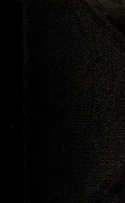 Catalogue of a private collection of coins and medals ... [04/04/1888]
