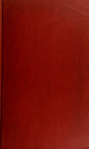 Catalogue of a private collection of colonial and continental paper money